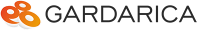 Gardarica Logo